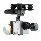 G-3D Brushless Gimbal