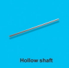 Hollow Shaft