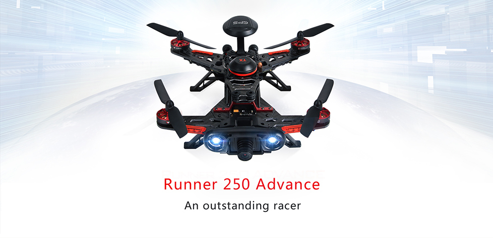 Runner250Advance4